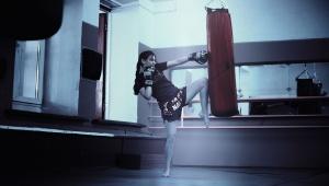 kickboxer-1920